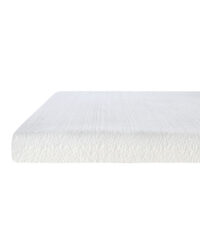 414800 414801-Memory-Foam-Sofa-Bed-4_0001_V2