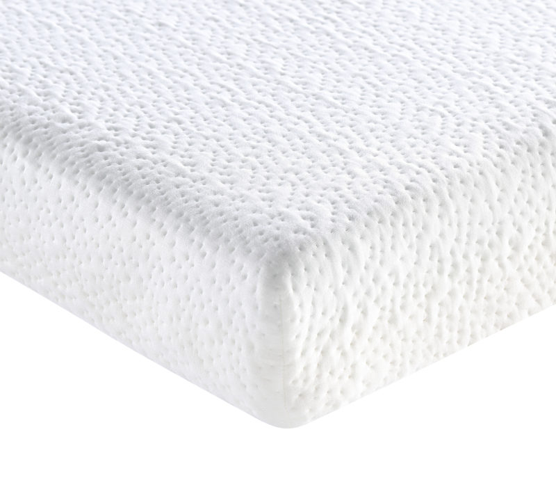 Cool Gel 4 5 Inch Gel Memory Foam Sofa Mattress Classic