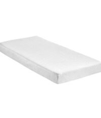 414800 414801-Memory-Foam-Sofa-Bed-4_0013_V14