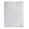 410506-Emory-6-Bonnell-Innerspring-Mattress-_0000_V1