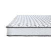 410506-Emory-6-Bonnell-Innerspring-Mattress-_0001_V2