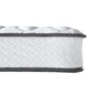 410506-Emory-6-Bonnell-Innerspring-Mattress-_0002_V3
