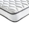 410506-Emory-6-Bonnell-Innerspring-Mattress-_0003_V4