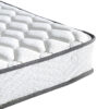 410506-Emory-6-Bonnell-Innerspring-Mattress-_0004_V5
