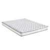 410506-Emory-6-Bonnell-Innerspring-Mattress-_0006_V7