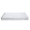 410506-Emory-6-Bonnell-Innerspring-Mattress-_0007_V8