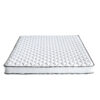 410506-Emory-6-Bonnell-Innerspring-Mattress-_0008_V9