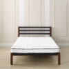 410506-Emory-6-Bonnell-Innerspring-Mattress-_0015_V16