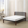410506-Emory-6-Bonnell-Innerspring-Mattress-_0016_V17