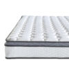 410507-Carleton-8-Innerspring-Mattress_0001_V2