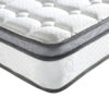 410507-Carleton-8-Innerspring-Mattress_0002_V3