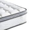 410507-Carleton-8-Innerspring-Mattress_0004_V5