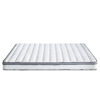 410507-Carleton-8-Innerspring-Mattress_0007_V8