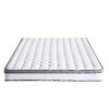410507-Carleton-8-Innerspring-Mattress_0008_V9
