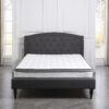 410507-Carleton-8-Innerspring-Mattress_0013_V14