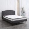410507-Carleton-8-Innerspring-Mattress_0014_V15