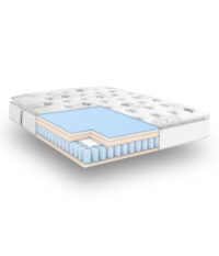 413009-Mercer-12-Hybrid-Mattress-Render-V1