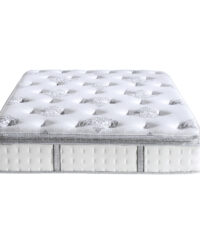 413009-Mercer-Hybrid-12-Mattress_0000
