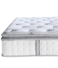 413009-Mercer-Hybrid-12-Mattress_0011