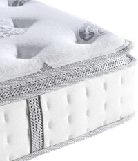 413009-Mercer-Hybrid-12-Mattress_0013