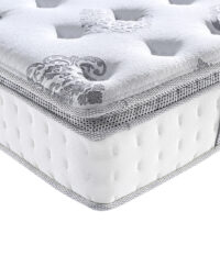 413009-Mercer-Hybrid-12-Mattress_0015