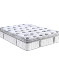 413009-Mercer-Hybrid-12-Mattress_0016