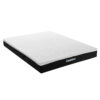 410309-Cool-Gel-2.0-9-Mattress-1