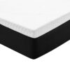 410309-Cool-Gel-2.0-9-Mattress-5