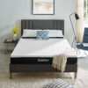 410309-Cool-Gel-2.0-9-Mattress-8