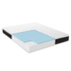 410309-Cool-Gel-2.0-9-Mattress-Render