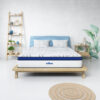 410320-Vibe-Hybrid-12-Quilted-Mattress-Lifestyle-1
