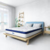 410320-Vibe-Hybrid-12-Quilted-Mattress-Lifestyle-2