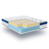 410320-Vibe-Hybrid-12-Quilted-Mattress-Rendering