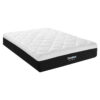 410430-Cool-Gel-2.0-14-Mattress-1