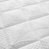 410430-Cool-Gel-2.0-14-Mattress-5