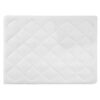 410430-Cool-Gel-2.0-14-Mattress-6