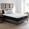 410430-Cool-Gel-2.0-14-Mattress-7